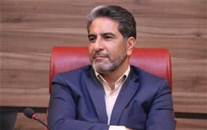 اجرای طرح ملی لالههای روشن درواحدهای آموزشی شهرستانهای استان تهران