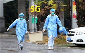 شناسایی چهار فرد آلوده به نوع جدید کرونا در عمان