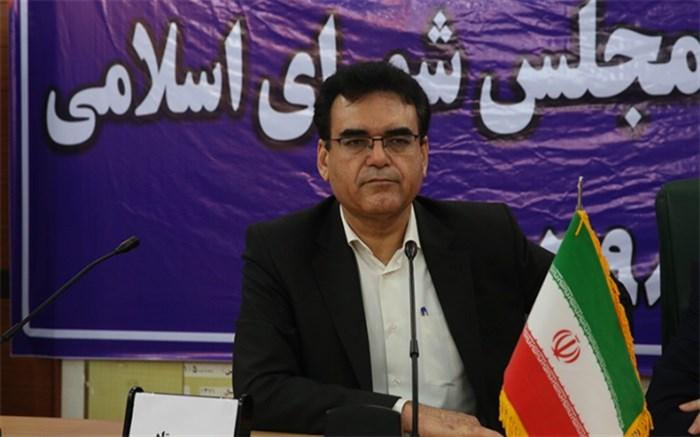 دهیاریها و شهرداریهای استان بوشهر در انتخابات بیطرف باشند