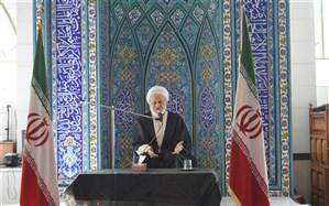 عضو مجمع تشخیص مصلحت نظام کشور: مقام معظم رهبری منشا خیر کثیر است