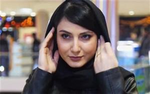 سمیرا حسنپور بازیگر فیلم «سه کام حبس»: در بازیگری نمی توانم ادا در بیاورم