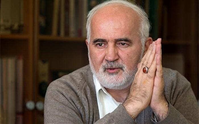 احمد توکلی خطاب به قالیباف؛ تغییر ارقام در بودجه به هیچ وجه قابل چشمپوشی نیست