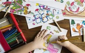 معاون آموزش ابتدایی آموزش و پرورش پاکدشت:آموزش پیش دبستانی باید بر محور مهارت آموزی و خلاقیت باشد