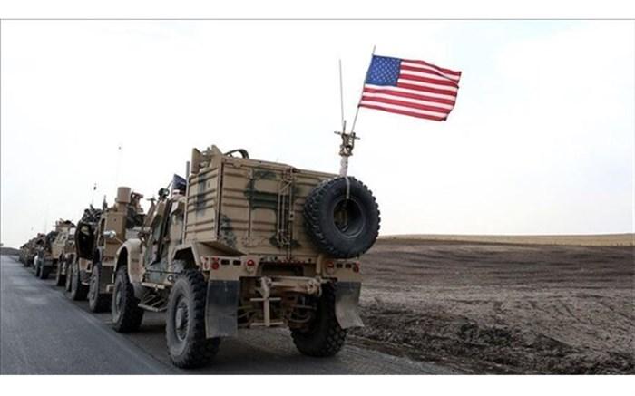 آمریکا: طرحی برای خروج از سوریه نداریم