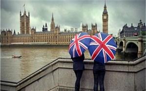 انگلیس امشب از اتحادیه اروپا خارج میشود