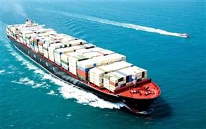 کشتیرانی جمهوری اسلامی ایران رتبه ۱۴ خطوط کشتیرانی دنیا راکسب کرد