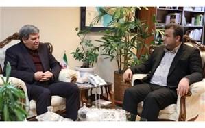 استان مازندران به ساخت ۶ مدرسه استثنایی نیاز دارد