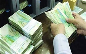 اعطای ۲۳۰ میلیارد ریال کمک بلاعوض به مددجویان آذربایجانغربی