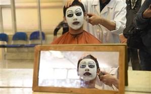 نجات بازیگر نوجوان فیلم «خط باریک قرمز» از اجرای حکم اعدام