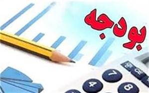 توضیحات سخنگوی سازمان برنامه درباره بودجه سال ۹۸