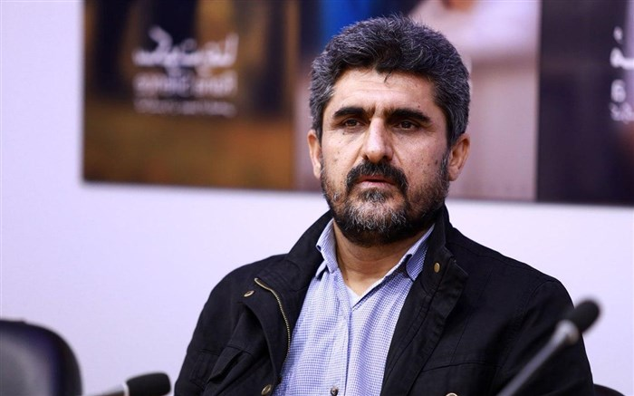یزدان عشیری