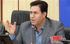 برگزاری نمایشگاههای بهاره در البرز لغو شد