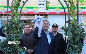 استاندار فارس: حضور مردم در انتخابات، نشاندهنده اراده ملت بر مسیر قانونگذاری و سرنوشت کشور است