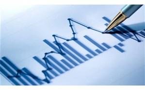 کاهش ۱۵.۵درصدی نرخ تورم تولید در پاییز امسال/ شاخص تولید صنعت سالیانه ۶۱.۵درصد کاهش یافت