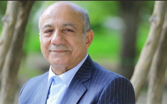 حاج علی اکبر ابراهیمی