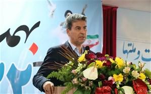 افتخارات کسب شده توسط دانش اموزان ایران اسلامی ستودنی است
