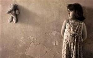 ۵۰ درصد حامیان کودکان نیازمند از کارمندان دولتی استان هستند