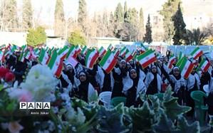 بیش از 35 درصد دانشآموزان فارس از فضاهای آموزشی و پرورشی جدید بهرهمند شدند