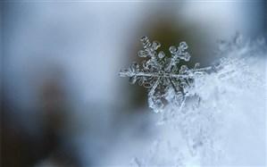 دمای مازندران تا ۱۲ درجه کاهش مییابد