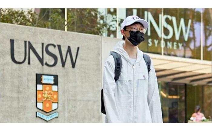 """وضعیت """"کرونا ویروس"""" در دانشگاههای آمریکا/ابتلای چند دانشجو به کرونا ویروس"""