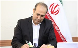 پیام مدیرکل آموزش و پرورش استان همدان به مناسبت دهه فجر انقلاب اسلامی
