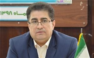 535 نفر دیگر به جمعیت فرهنگیان استان اضافه می شود