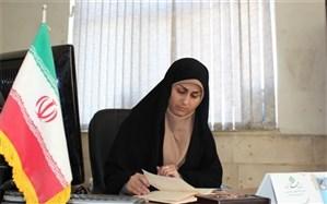 برگزاری مسابقات فرهنگی و هنری در کانون شهید بهشتی شهرستان فیروزکوه