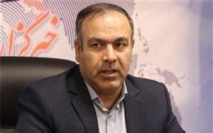 علی شهری خبر داد: افتتاح «شصت و پنجمین» فضای آموزشی تهران در بهمن 98