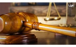 اجرای طرح دادرسی بدون کاغذ در دادگستری استان فارس