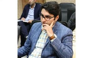 ثبت جهانی ماسوله؛ اولویت اول استان گیلان