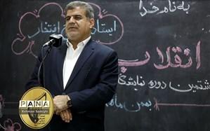 فولادوند مطرح کرد: لزوم تشریح دستاوردهای انقلاب اسلامی برای نسل حاضر