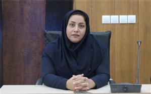 جشنواره فرهنگی ورزشی دا مرحله استانی برگزار می شود