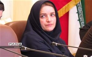 رشد  ۲۰۰ درصدی  ارزش معاملات سهام در تالار بورس استان خوزستان