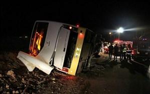547 ئفر در تصادفات رانندگی در مازندران جان باختند