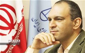 ملاقات مردمی رئیس کل دادگستری استان کرمان در بم برگزار خواهد شد