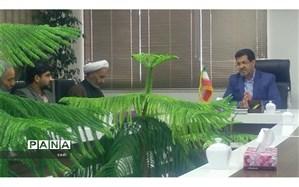 کرمان رتبه دوم کشوری  جذب سرمایه خارجی را از آن خود کرد