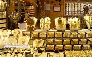 طلا در شیراز اجارهای شد