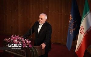 ظریف: کانال مالی ایران-سوئیس به هیچ وجه نشانه حسن نیت آمریکا نیست