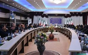 پاشایی: تامین تجهیزات و  امکانات  دانش آموزان با نیازهای ویژه از  اولویت های آموزش و پرورش آذربایجان شرقی است