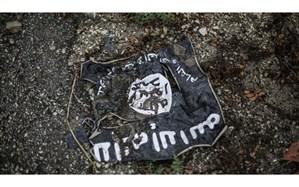 سازمان ملل: داعش بازیابی خود در قلب خاورمیانه را آغاز کرده است