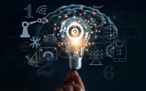 ثبت بینالمللی اختراع روندی صعودی گرفت