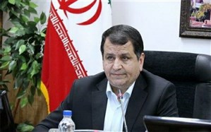 صلاحیت ۶۰ درصد از داوطلبان مجلس در استان تائید شد