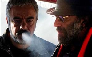 نشست «خون شد» در سینمایرسانه لغو شد
