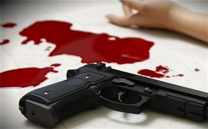 برادرزاده بدبین به جرم قتل عمه محاکمه شد