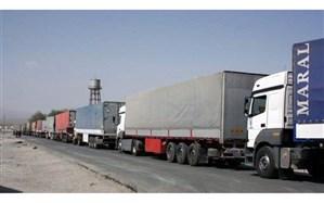 راه اندازی گمرک در منطقه ویژه اقتصادی اردبیل