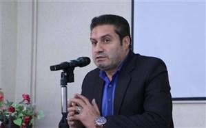برگزاری مسابقه بیانیه گام دوم انقلاب در شهرری