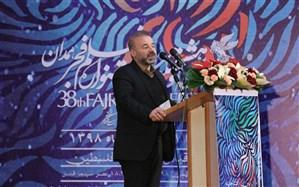 اکران ۱۹ فیلم جشنواره فجر در همدان