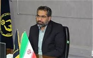 تهیه و تحویل 839 قلم لوازم خانگی به مددجویان زنجانی