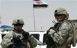 عراق، منطقه جنگیای که ترامپ نمیخواهد از آن برود