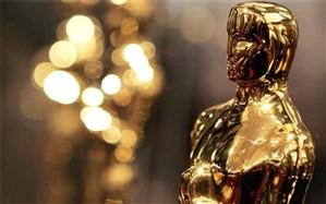 جایزه  اسکار دو ماه به تعویق افتاد